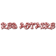 RED ASTAIRE
