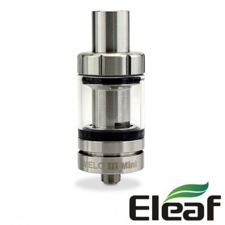 Eleaf Melo 3 Mini
